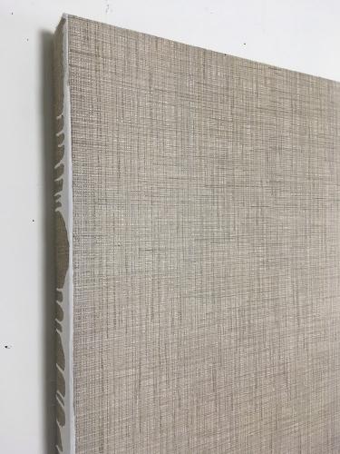 Linen #10 (detail)