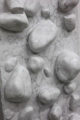 Detail Stone No.2